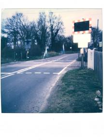 Photo7- 'Across The Tracks' - Mar 21'