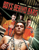 boys behind bars wade radford