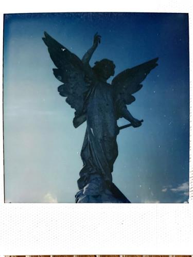 'Returneth To THE Redeemer' Apr 21'