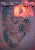 the lustful dead wade radford