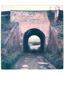 Photo 6 - 'Leaving D' - Mar 21'