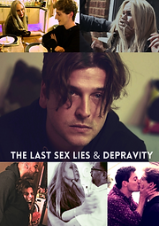 THE LAST SEX LIES & DEPRAVITY.png
