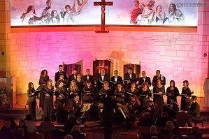 concerto 2015 -3.jpg