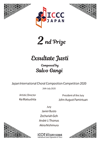 ICCCJ2020 2nd prize[59829].png