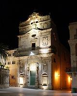 Siracusa_S.Lucia_Badia_12.jpg