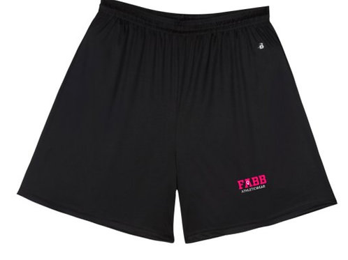 Built for this Game Shorts