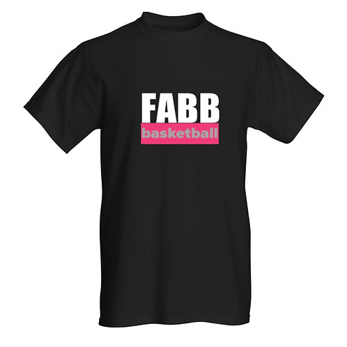 FABB Sport Tee