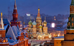 Red-Square-Moscow-HD-Desktop-Wallpaper-2