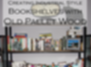 Bookshelves title page_edited.png