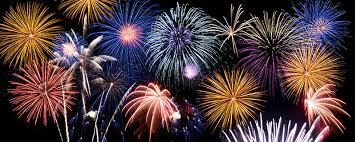 A Complete Guide to the Annual Fireworks Display in Rehoboth Beach.