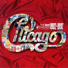 New Member For Chicago