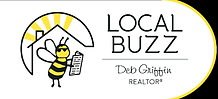 Local Buzz Deb 234234.png