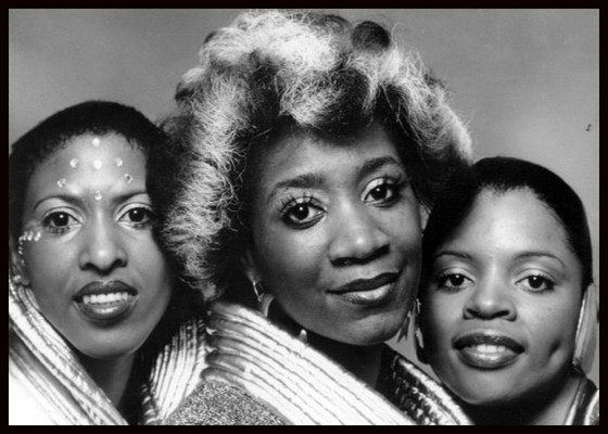 Co-Founder of Labelle Dead at 76