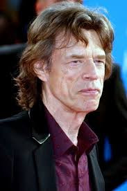 Mick Jagger Initially Thought Lost Rolling Stones Songs were Terrible