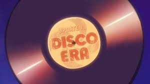 Disco Classics Coming To Edgewater Gold Radio