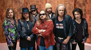 Lynyrd Skynyrd Biopic About Plane Crash To Premiere February 16