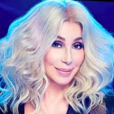 Cher Calling for Release of Elephant
