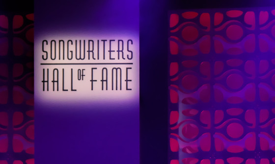 Songwriter Nominees 2020 Hall of Fame Announced
