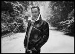 Springsteen Returns to Broadway