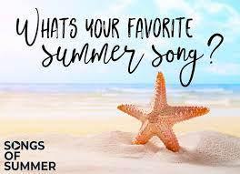 Edgewater Gold Radio -- Your Summer Station!