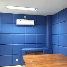 Soundproofing a New Studio