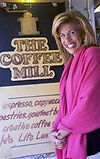 coffee mill Hoda.jpeg