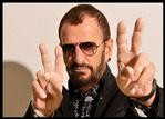 Ringo's Thoughts on Peter Jackson's Beatles Documentary