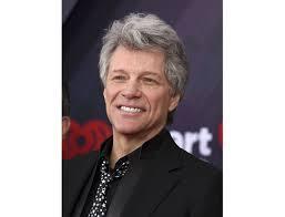 Bon Jovi Tour Cancelled Due to Coronavirus
