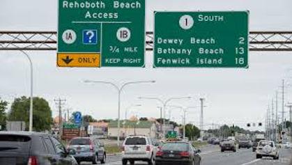 rehoboth beach signs.jpg