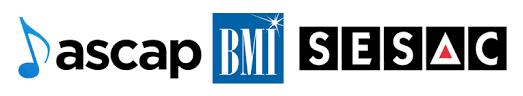 ASCAP BMI .png