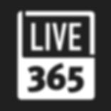 live365logo.png