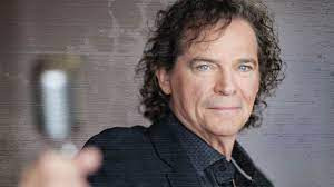 BJ Thomas Diagnosed with Lung Cancer