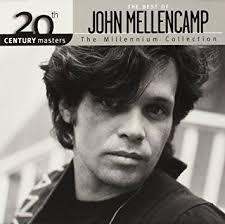 John Mellencamp embraces art, politics and learning to love on new 'Plain Spoken' release