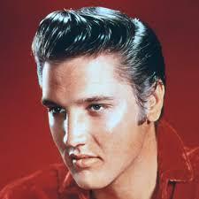 Elvis Jet Back on the Auction Block