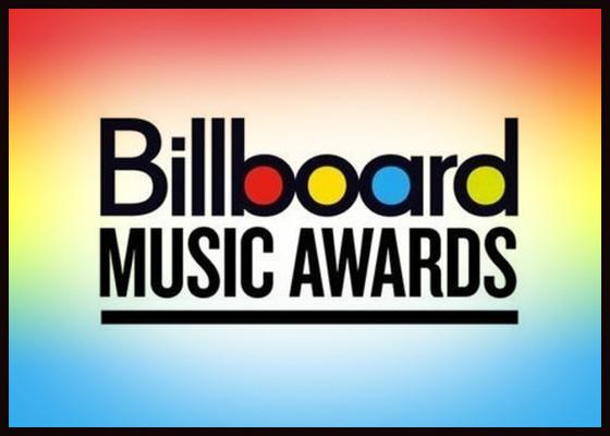 Billboard Music Awards to Air in May