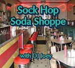 SOCK HOP SODA SHOPP|E23.jpg
