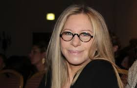 Barbra Streisand's Gift to George Floyd's Daughter