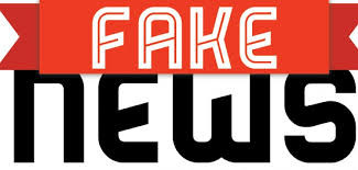 Misinformation and Fake News Channels Pose a Great Danger