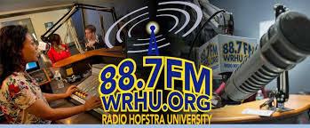 Saluting College Radio