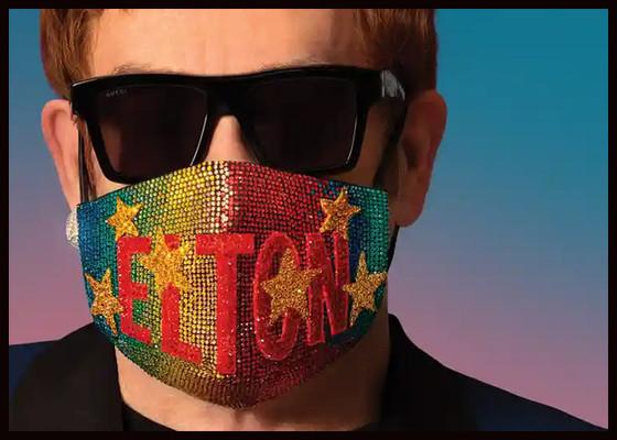 Elton John Reschedules Tour Dates of His Forthcoming European and U.K Tour