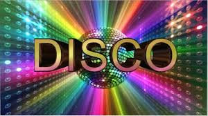 Disco Comes To Edgewater Gold Radio