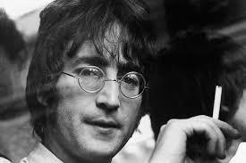 Where Were You When John Lennon Was Shot?
