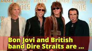 New Rock and Roll Hall of Fame Inductees