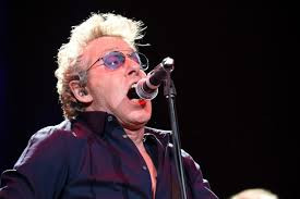 Roger Daltrey to Perform The Who's Tommy on Summer Tour