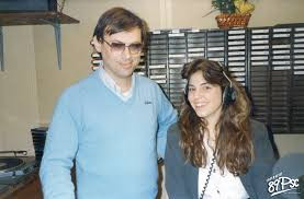 Remembering a Great Radio Mentor
