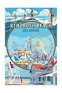 rehoboth beach sketch.jpeg