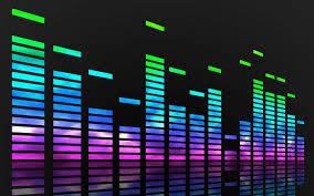 Enhancing a Radio Stations Sound