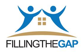 Edgewater Gold Radio - Filling The Oldies Gap