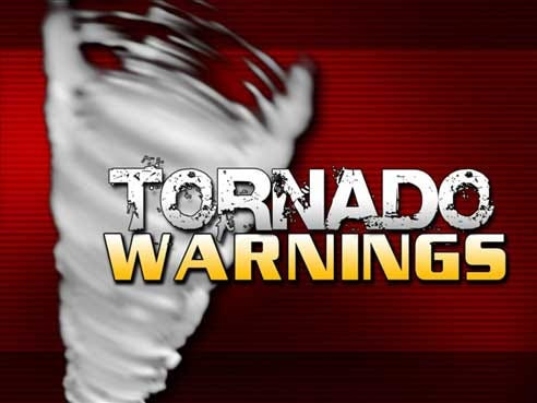 Dangerous Weather In Delaware - All Stations Should Provide Some Kind of Emergency Information