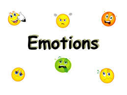 Music About Emotions